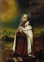 Deset savjeta kako moliti - Sv. Ivan od Križa