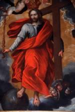NEDJELJA KRISTA KRALJA